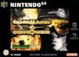 logo Emuladores Command & Conquer [Germany]