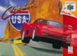 logo Emulators Cruis'n USA [USA]