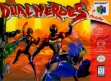 Logo Emulateurs Dual Heroes [USA]