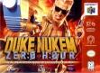 logo Emulators Duke Nukem : Zero Hour [USA]