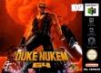 logo Emuladores Duke Nukem 64 [Europe]