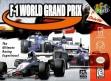 logo Emulators F-1 World Grand Prix [Europe]