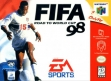 logo Emulators FIFA: Road to World Cup 98 [USA]