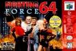 logo Emuladores Fighting Force 64 [USA]