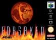 logo Emulators Forsaken 64 [Europe]