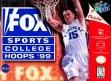 logo Emulators Fox Sports College Hoops '99 [USA]