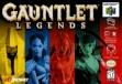 logo Emulators Gauntlet Legends [USA]