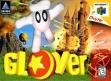 Логотип Emulators Glover [USA]