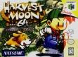 logo Emulators Harvest Moon 64 [USA]