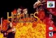 logo Emuladores Hercules : The Legendary Journeys [USA]