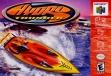 logo Emulators Hydro Thunder [USA]