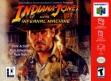logo Emulators Indiana Jones and the Infernal Machine [Australia] (Proto)