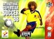 Логотип Emulators International Superstar Soccer '98 [USA]