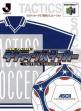 Logo Emulateurs J.League Tactics Soccer [Japan]