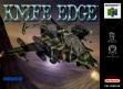logo Emulators Knife Edge - Nose Gunner [Europe]