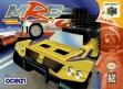 logo Emulators MRC: Multi-Racing Championship [USA]