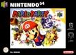 logo Emulators Mario Party [Europe]
