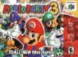 logo Emulators Mario Party 3 [USA]