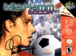 logo Emulators Michael Owen's World League Soccer 2000 [Europe]
