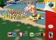 logo Emulators Mini Racers [USA] (Proto)