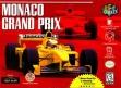 logo Emulators Monaco Grand Prix [USA]