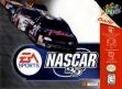 logo Emulators Nascar Racing 99 [USA]