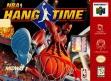 logo Emulators NBA Hang Time [USA]