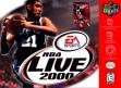 logo Emulators NBA Live 2000 [USA]