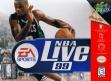 logo Emulators NBA Live 99 [USA]