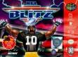 logo Emulators NFL Blitz [USA]