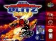 logo Emulators NFL Blitz 2000 [USA]