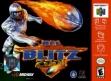 logo Emuladores NFL Blitz 2001 [USA]