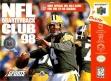 logo Emulators NFL Quarterback Club 98 [USA]