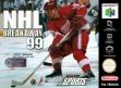 logo Emulators NHL Breakaway 99 [Europe]