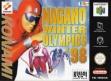 logo Emulators Nagano Winter Olympics '98 [Europe]