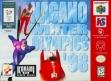 logo Emulators Nagano Winter Olympics '98 [USA]