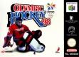 logo Emulators Olympic Hockey '98 [Europe]
