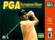 logo Emulators PGA European Tour [USA]