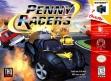 Logo Emulateurs Penny Racers [USA]