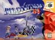 logo Emulators Pilotwings 64 [USA]