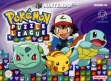 logo Emulators Pokemon Puzzle League [Europe]