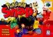 logo Emulators Pokémon Snap [Italy]