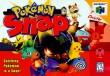logo Emulators Pokemon Snap [Spain]