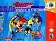 logo Emulators The Powerpuff Girls : Chemical X-Traction [USA]