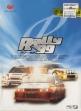 logo Emulators Rally '99 [Japan]