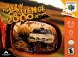 logo Emulators Rally Challenge 2000 [USA]