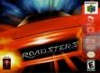 logo Emulators Roadsters [USA]