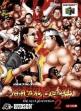 logo Emulators Shin Nihon Pro Wrestling Toukon Road 2 : The Next Generation [Japan]