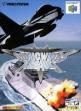 logo Emulators Sonic Wings Assault [Japan]