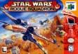 logo Emulators Star Wars : Rogue Squadron [USA]
